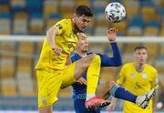 Александр СОПКО: «Чтобы стабилизировать игру сборной, нужно время»
