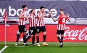 Унікальний Атлетік: клуб мріє виграти два Кубка Іспанії за 2 тижні