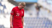 «Ман Сити не потянет трансфер Холанда». Гвардиола считает, что денег нет