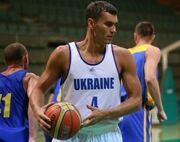 ПУСТОЗВОНОВ: «Соседи вернулись в Донецк – у них дома уже живут сепаратисты»