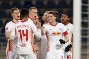 Лейпциг – Бавария. Прогноз на матч Вячеслава Грозного