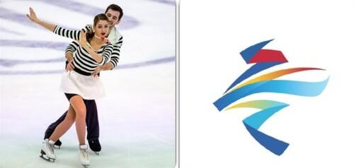 Украина завоевала две лицензии на Олимпиаду в фигурном катании