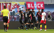 +7. Баварія обіграла конкурента і наближається до чергового титулу