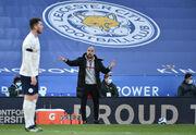 ФОТО. Манчестер Сити и Зинченко осталось 11 очков до золота