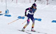 Юлия ГОРОДНА: «Совмещать учебу со спортом нетрудно»
