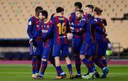 Ельче – Барселона. Прогноз і анонс на матч чемпіонату Іспанії