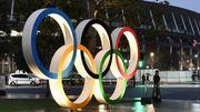 Слухи не подтвердились. Япония не собирается отменять Олимпиаду