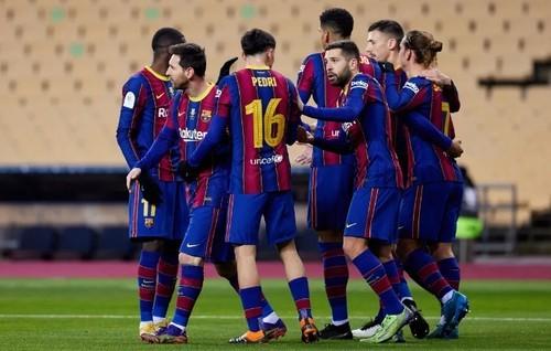 Эльче – Барселона. Прогноз и анонс на матч чемпионата Испании