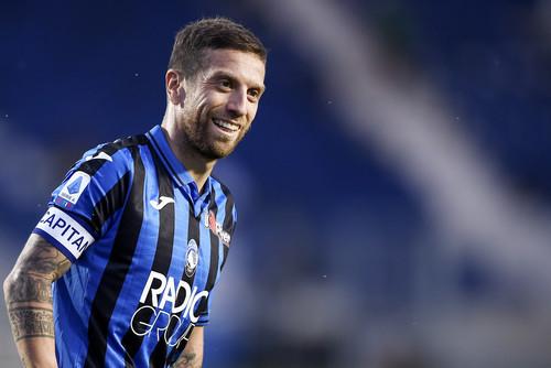 Севилья собирается подписать Алехандро Гомеса
