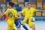 Михайло МЕТРЕВЕЛІ: «Ми не були достатньо жорсткими до гри збірної України»