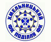 Клуб Второй лиги обратился в КДК из-за отмены матча
