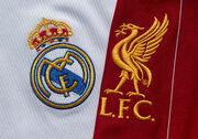 Где смотреть онлайн матч 1/4 финала Лиги чемпионов Реал — Ливерпуль