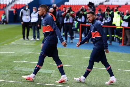 Где смотреть онлайн матч 1/4 финала Лиги чемпионов Бавария – ПСЖ