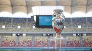 Бухарест підтвердив проведення матчів Євро. Україна зіграє з фанами