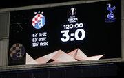 Динамо Загреб – Вильярреал. Прогноз на матч Младена Бартуловича