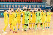 Где смотреть онлайн матч квалификации Евро-2022 Дания – Украина