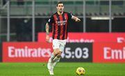 Милан и Ювентус готовят обмен игроками сборной Италии