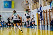 У жіночій волейбольній Суперлізі будуть дві команди із Житомира