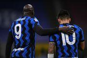 Интер – Кальяри. Прогноз и анонс на матч чемпионата Италии