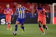 Порту – Челси – 0:2. Дуэль в Севилье. Видео голов и обзор матча