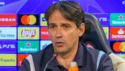 Главный тренер Лацио заразился коронавирусом