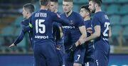 Артем ДОВБИК: «Цель Днепра-1 - зацепиться за место в топ-5»