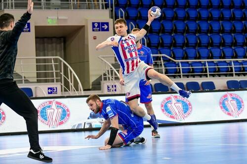 Мешков Брест – Мотор. Прогноз и анонс на матч Лиги чемпионов