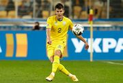 СОБОЛЬ: «По ходу поединка с Финляндией мы полностью контролировали игру»