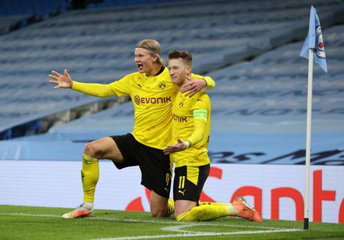 Манчестер Юнайтед теряет интерес к Холанду