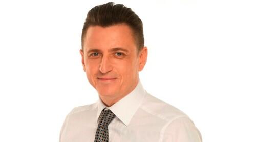 ДЕНИСОВ: «Динамо не ощущает уверенности, что чемпионство в кармане»