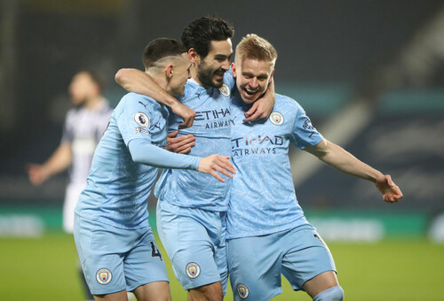 Манчестер Сити – Лидс. Прогноз на матч Младена Бартуловича