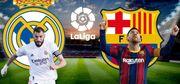 Склади битви Реал - Барселона: останній матч Мессі в Ель Класико?