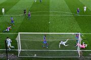Кристал Пэлас – Челси – 1:4. Разгром от синих. Видео голов и обзор матча