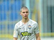 Валерий БОНДАРЬ: «Надеемся, что Динамо потеряет очки»