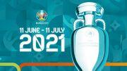 Участников Евро-2020 могут заставить вакцинироваться от коронавируса