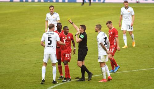 Бавария неожиданно теряет очки, Лейпциг сокращает отставание