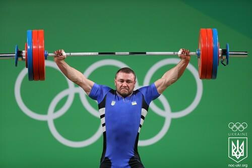Взяли Москву! Украина выиграла медальный зачет ЧЕ-2021 по тяжелой атлетике