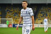 ЛЕОНЕНКО – о голе Миколенко: «Ощущение, что он выбежал из раздевалки»