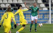 Северная Ирландия – Украина. Прогноз и анонс на матч плей-офф отбора ЧЕ