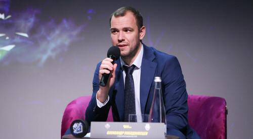 Александр ПОБЕДОНОСЦЕВ: «Это самый интересный и интригующий сезон»