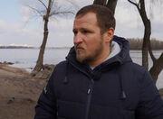 Александр АЛИЕВ: «Я не верил в коронавирус. Переболел. Сейчас поверил»