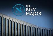 Инсайдер: Мейджор по Dota 2 пройдет в Киеве