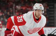 Трейд-дедлайн НХЛ: Питтсбург, Вашингтон и Бостон усилились перед плей-офф