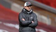 Юрген КЛОПП: «Ливерпуль не может гарантировать камбэк в матче с Реалом»