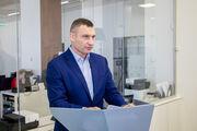 Так решил Кличко. Матч Шахтер – Динамо пройдет без зрителей
