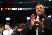 Звезда NBA лишился работы из-за домашней игры в покер