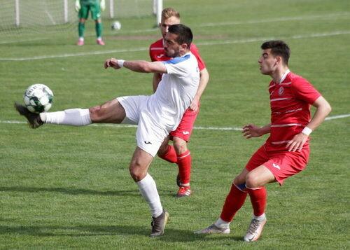 Реал Фарма — Дніпро — 0:0. Відеоогляд матчу