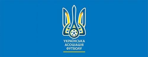26 гравців збірних т. зв. «ЛНР» і «ДНР» отримали довічний банн від УАФ