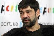 КОНОВАЛОВ: «Победа над Днепром-1 – ключевая для Динамо в борьбе за золото»