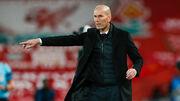 Хетафе – Реал Мадрид. Прогноз и анонс на матч чемпионата Испании